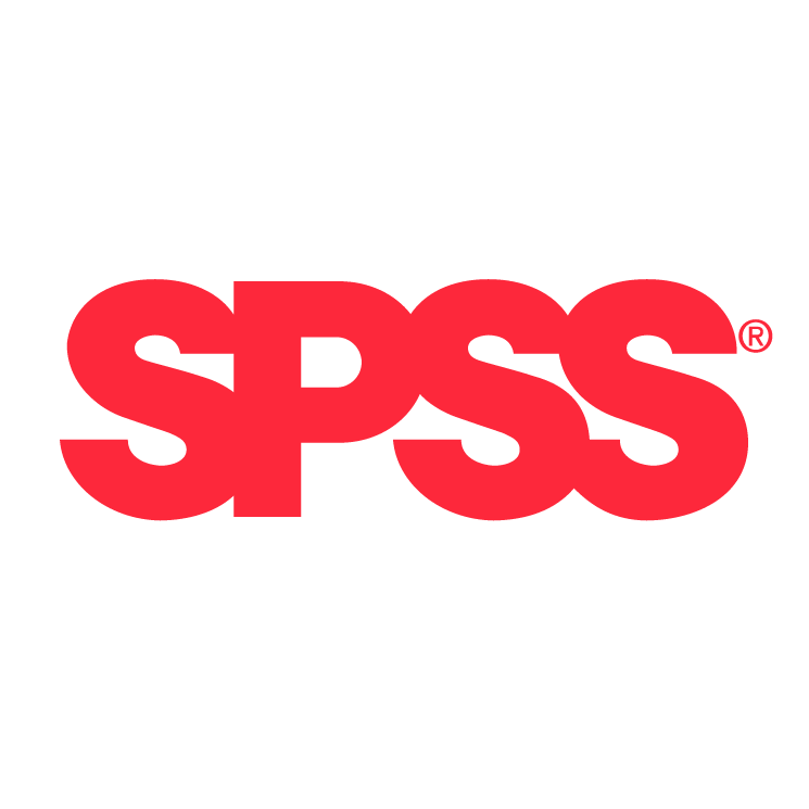 free vector Spss 0