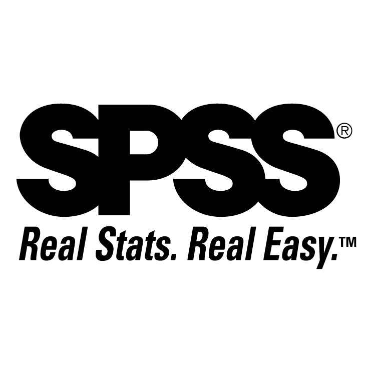 free vector Spss