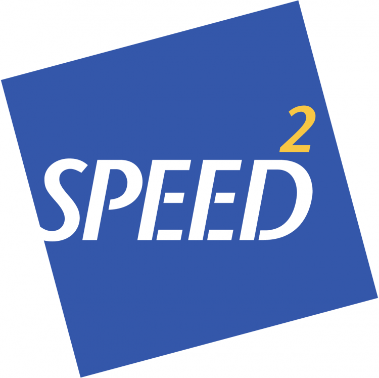 free vector Square speed