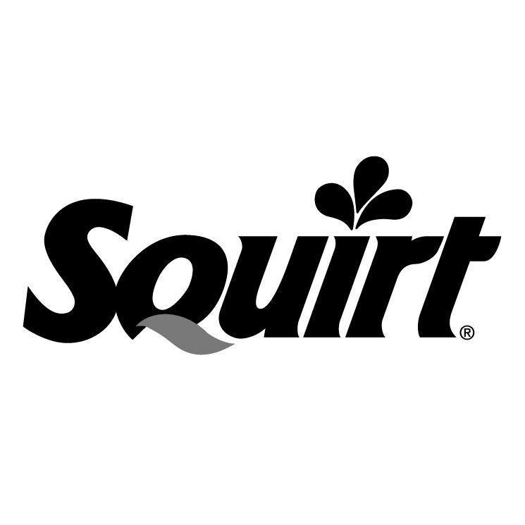 free vector Squirt