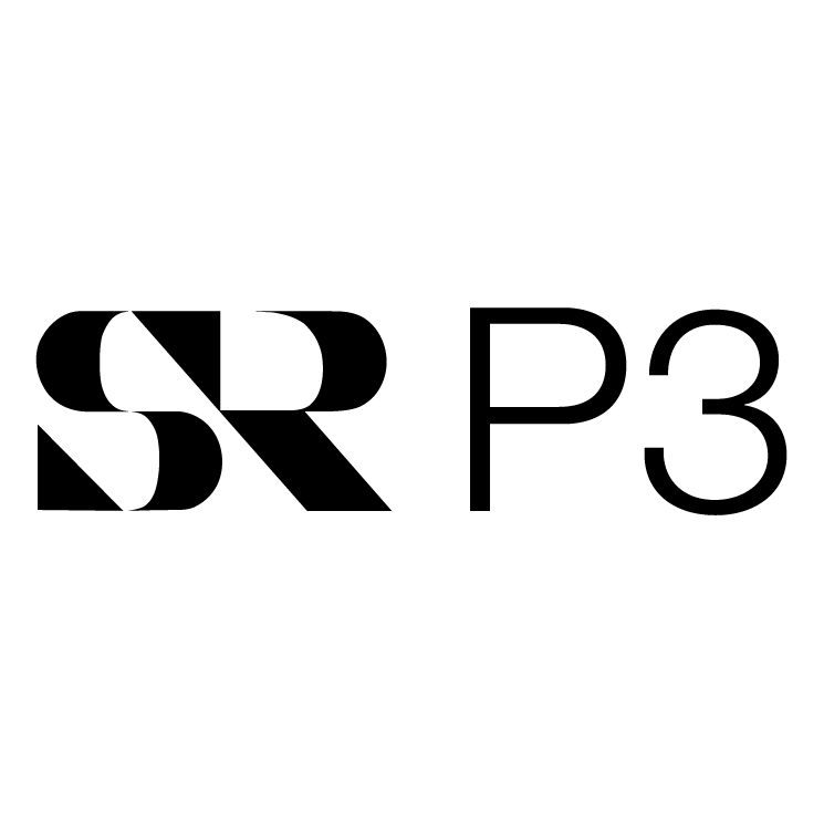 free vector Sr p3