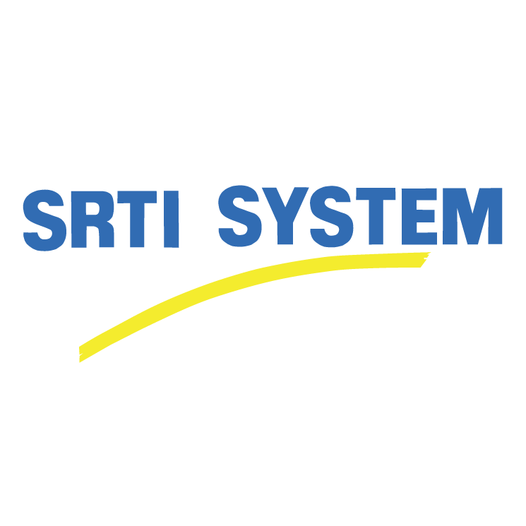 free vector Srti system