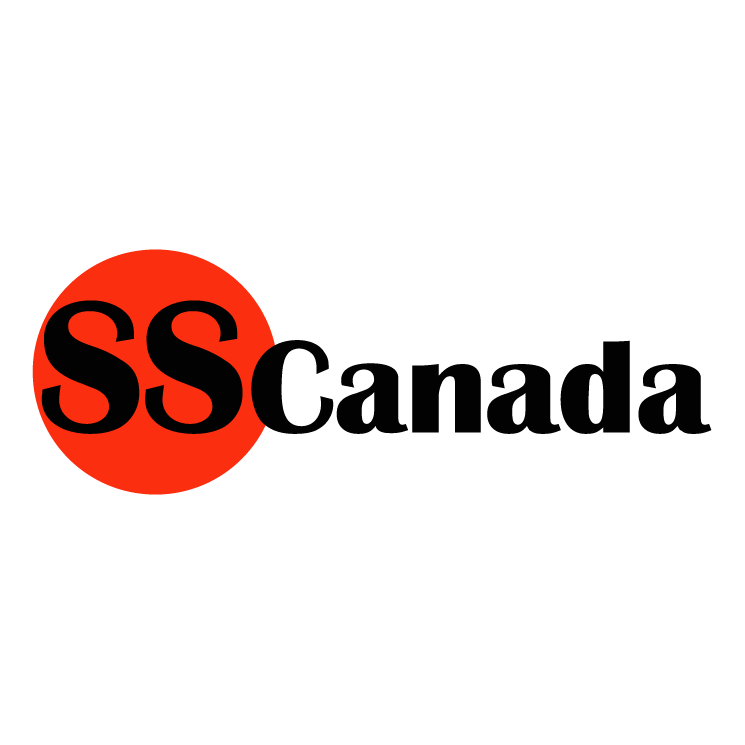 free vector Ss canada