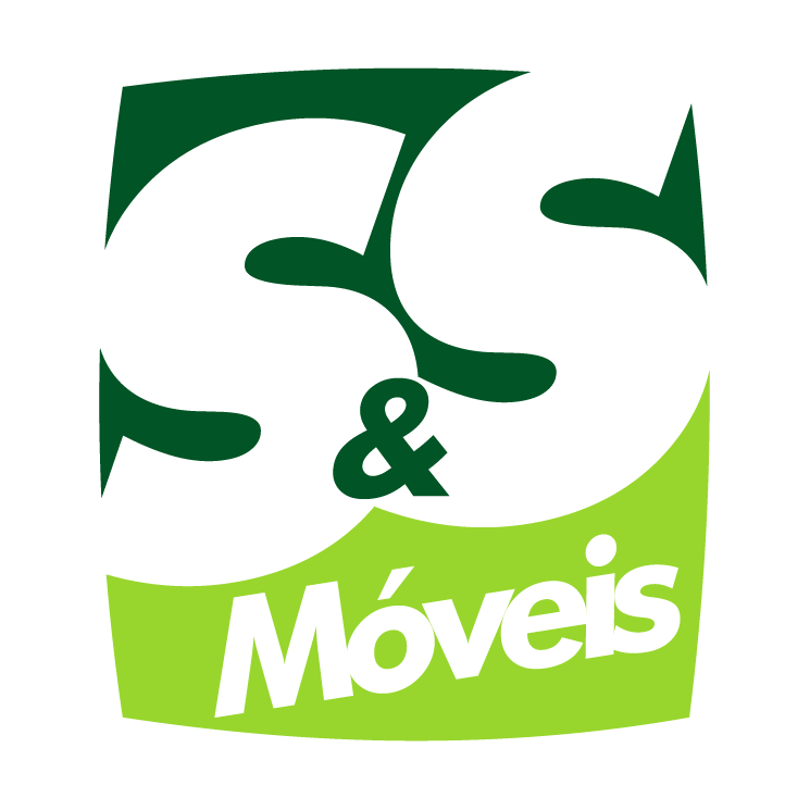 free vector Ss moveis