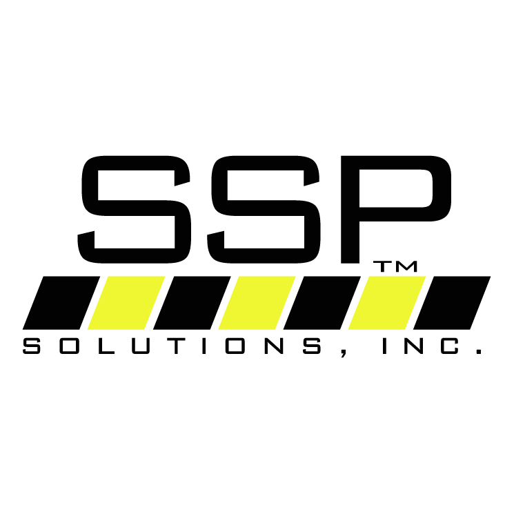 free vector Ssp solutions