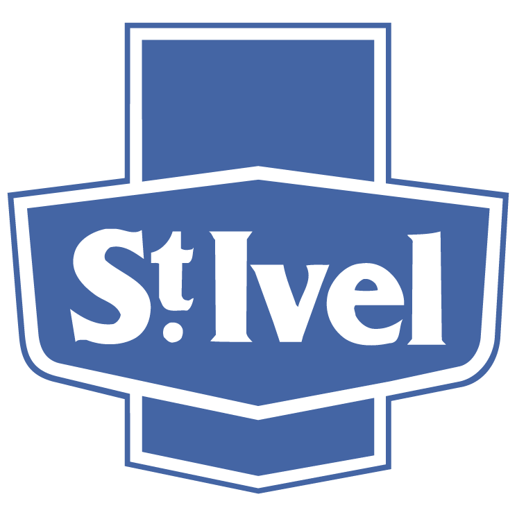 free vector St ivel