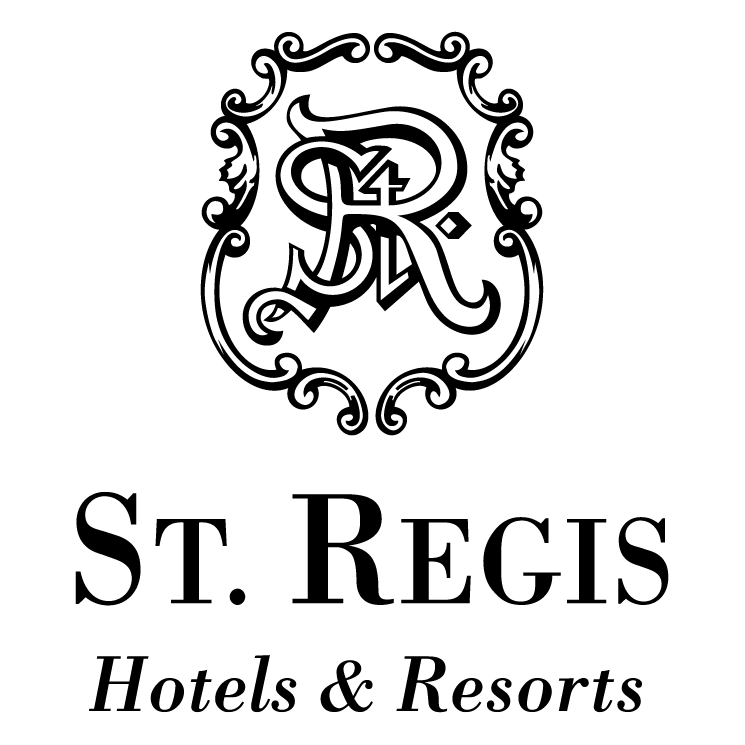 100% free online dating in saint regis America's 100% free online dating site meet single men and women in any american city via powerful zip code and special interest search tools.