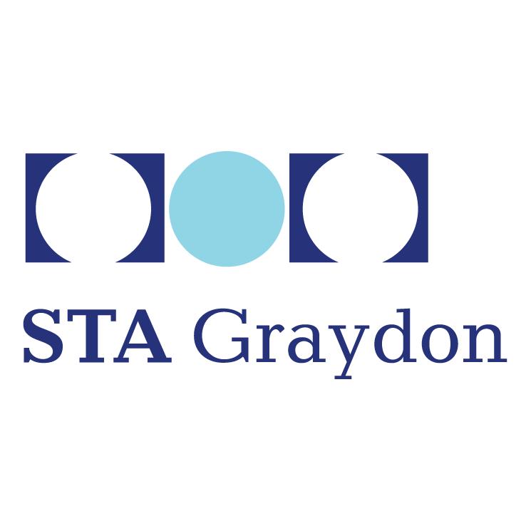 free vector Sta graydon