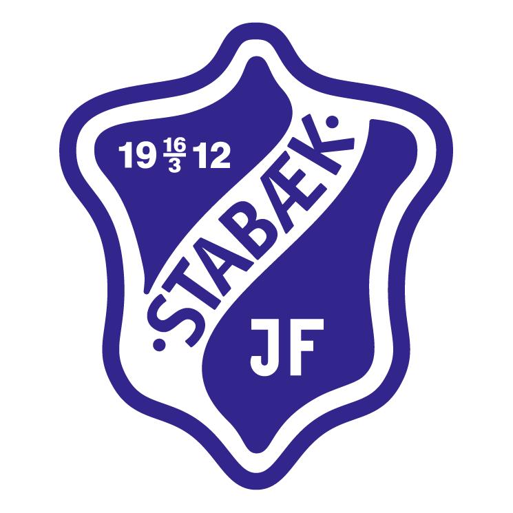 free vector Stabaek jf