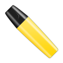 free vector Stabilo Marker Icons Pen Icon Pen Vector Pencil Vector