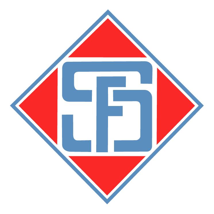 free vector Stade francais paris