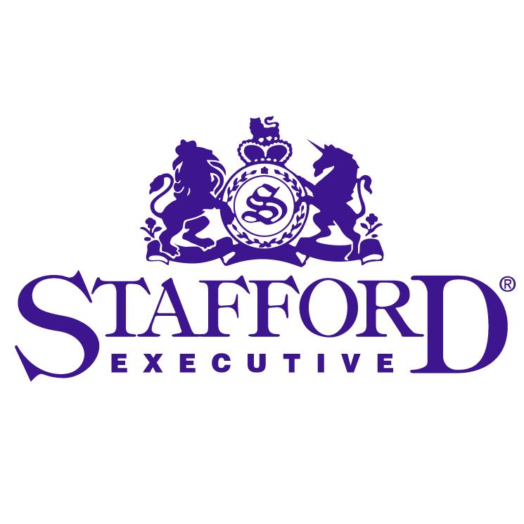 free vector Stafford