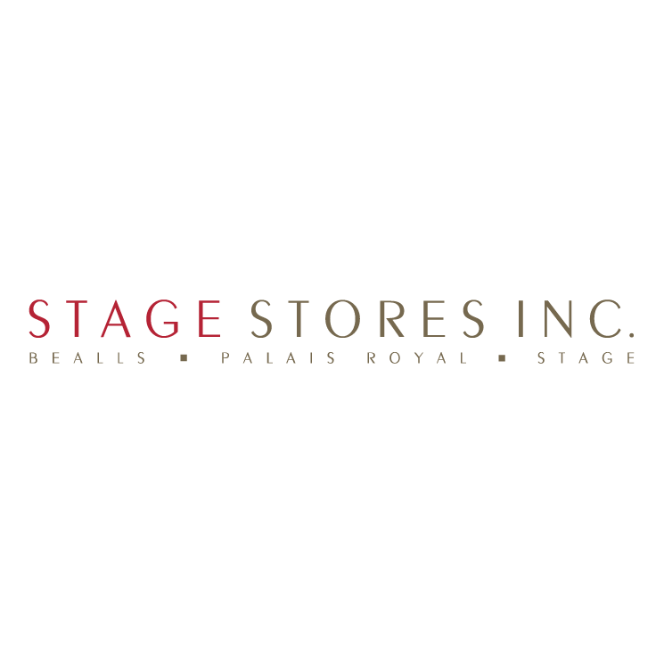 Stage stores Free Vector   4Vector 1990f4470