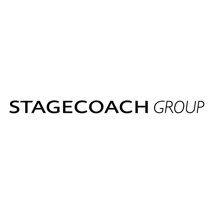 free vector Stagecoach group