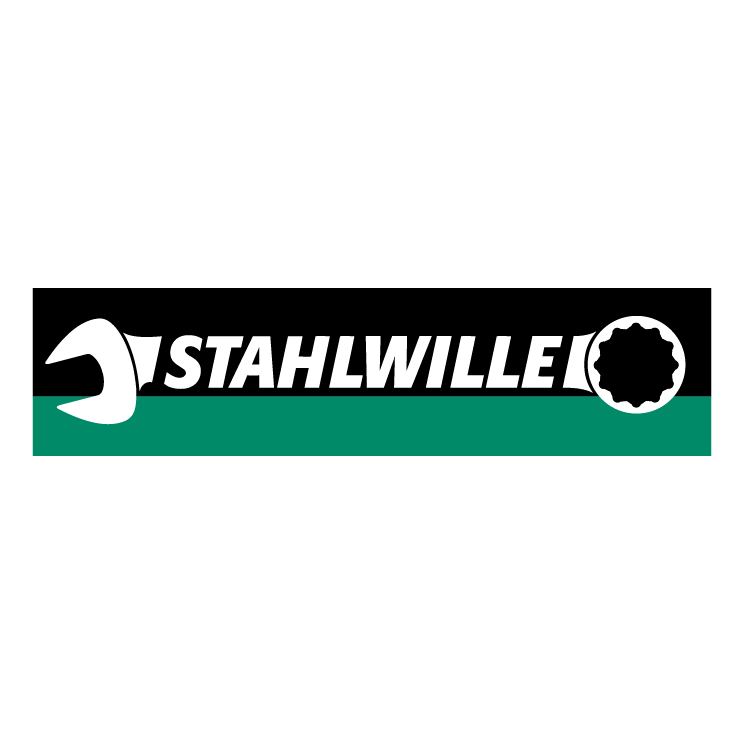 free vector Stahlwille