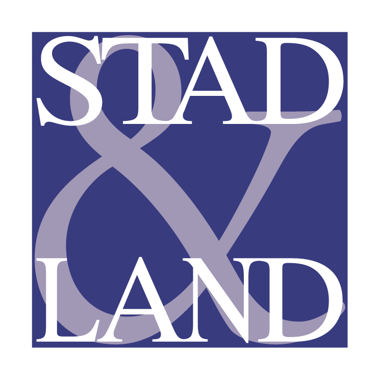 free vector Standland
