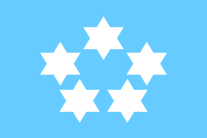 free vector Star Plate clip art