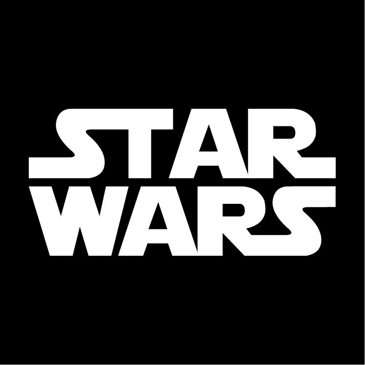 free vector Star wars 1