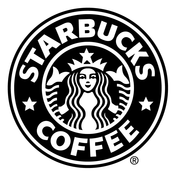 free vector Starbucks coffee 0