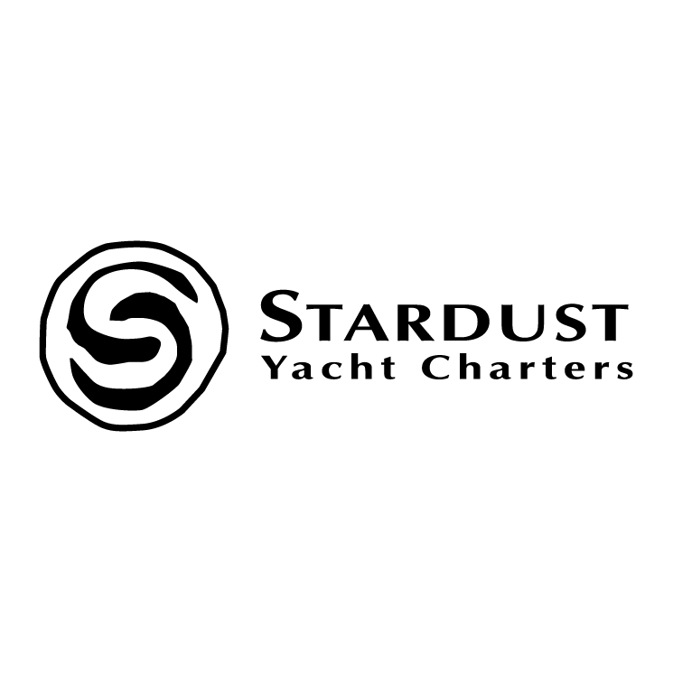 free vector Stardust