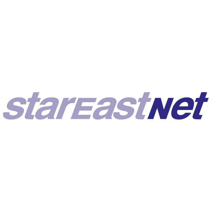 free vector Stareastnetcom