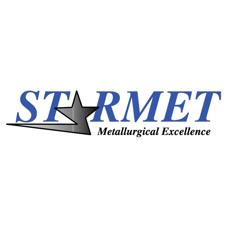 free vector Starmet
