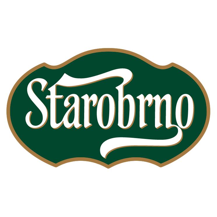 free vector Starobrno