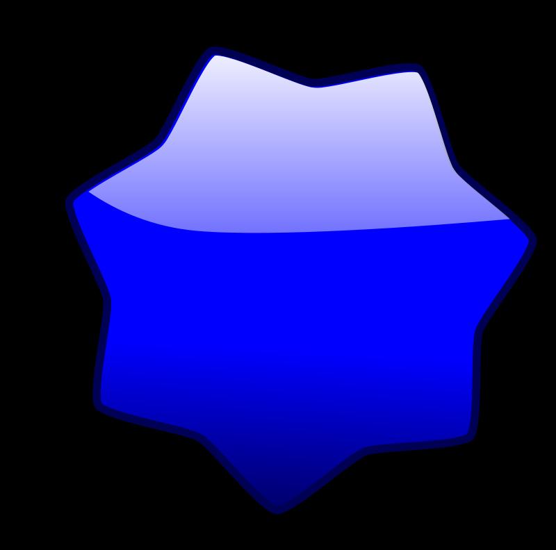 free vector Stars 3