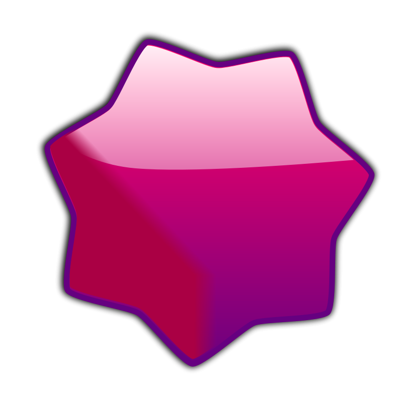 free vector Stars 4