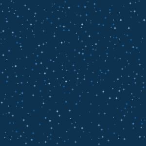 free vector Stars Pattern clip art