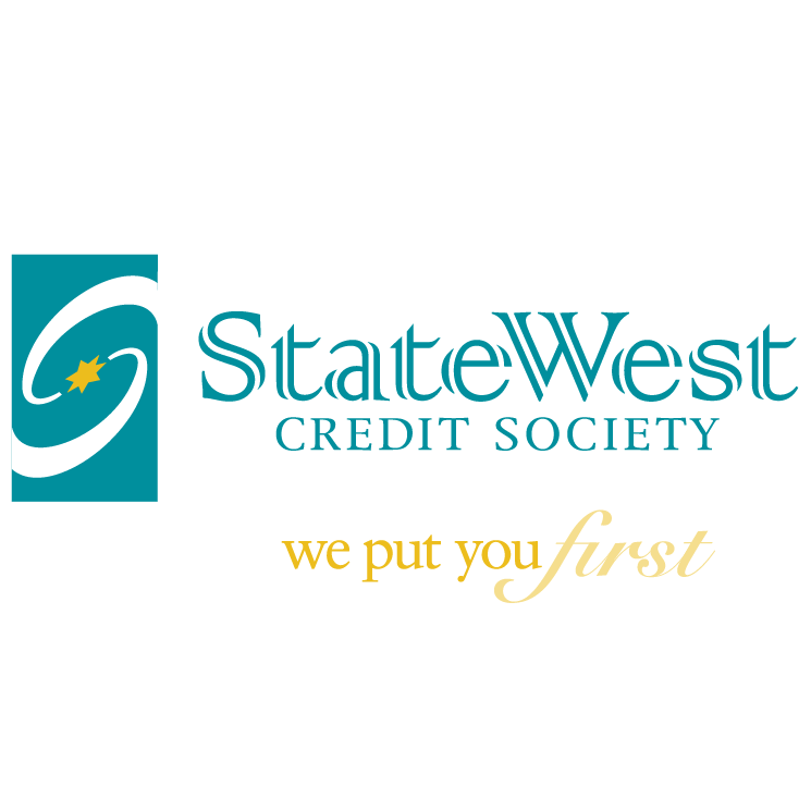free vector Statewest