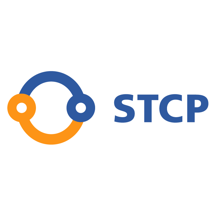 free vector Stcp