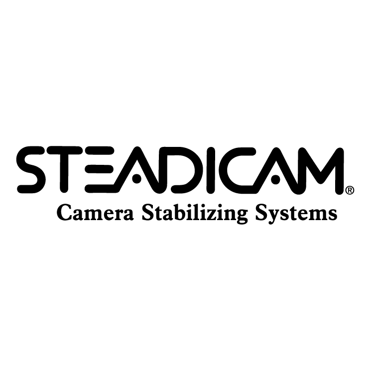 free vector Steadicam