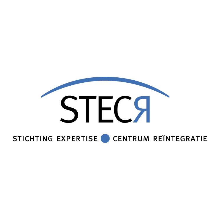 free vector Stecr