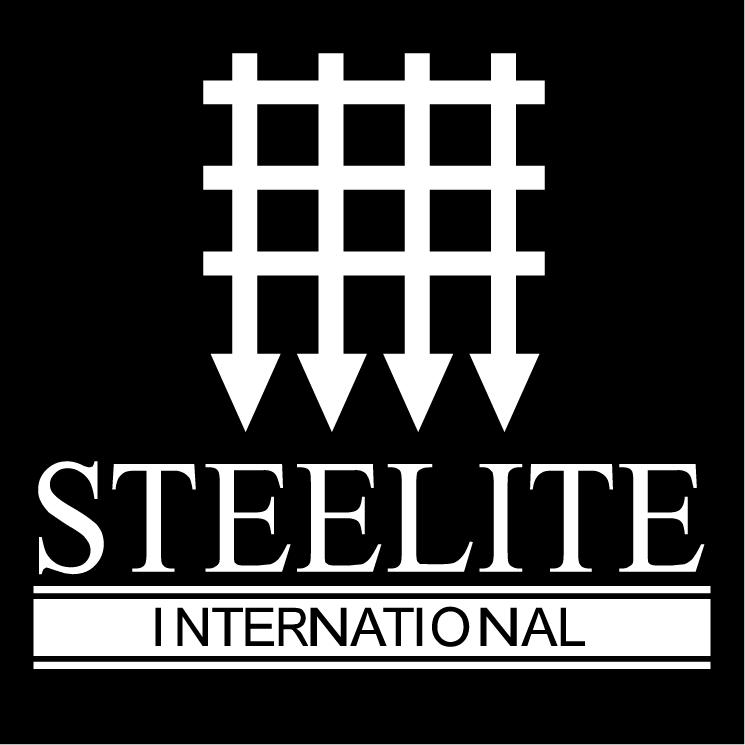 free vector Steelite international