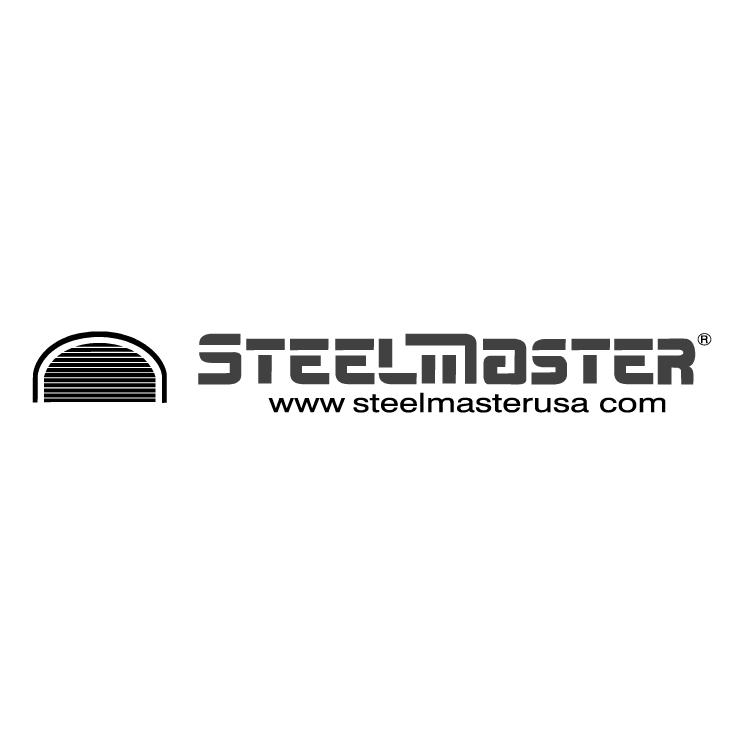 free vector Steelmaster