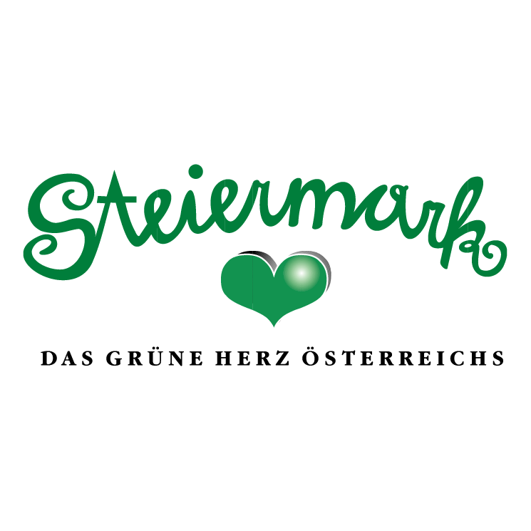 free vector Steiermark