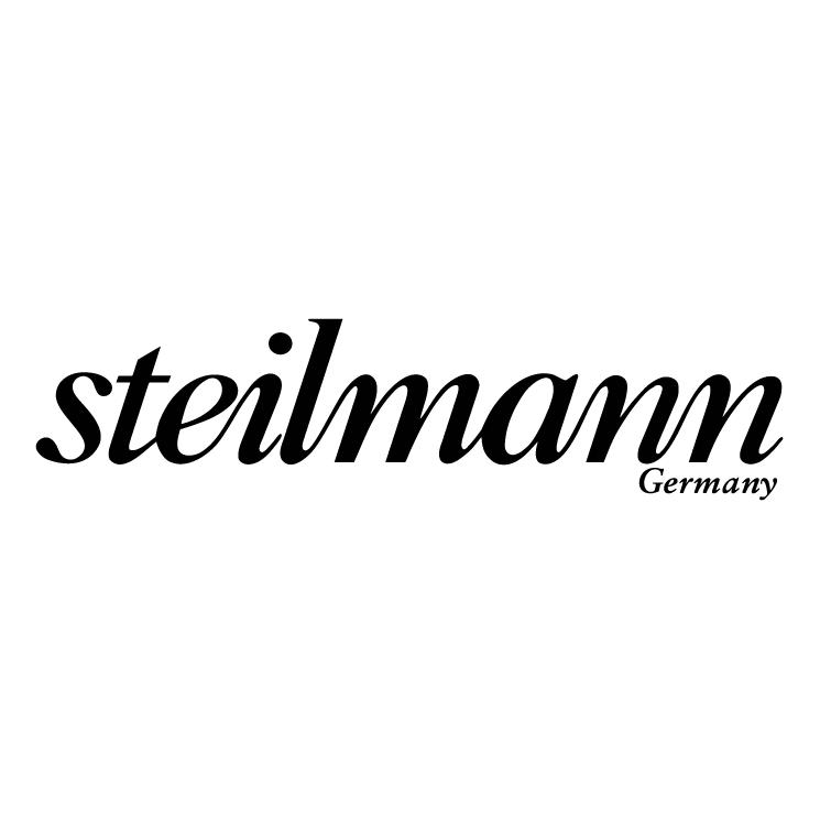 free vector Steilmann 0
