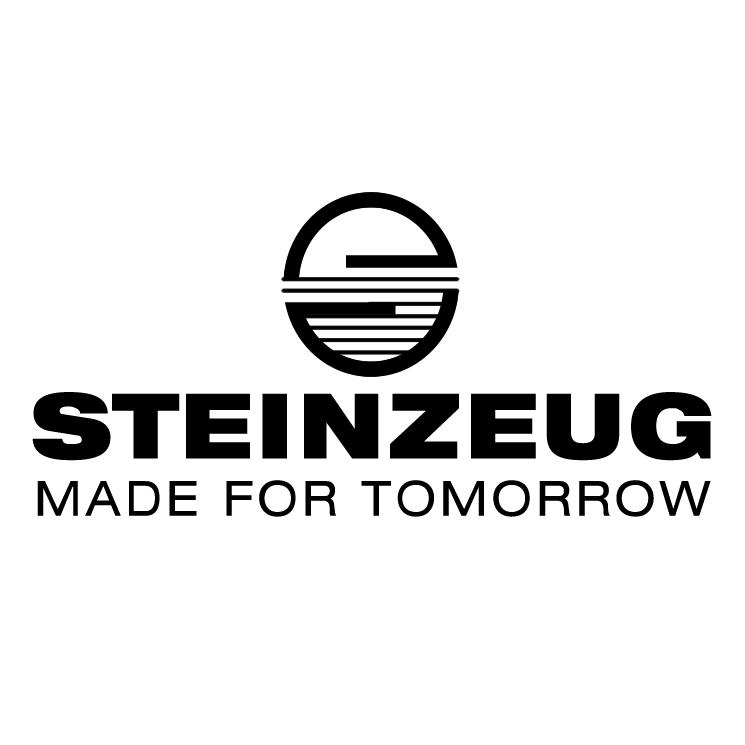 free vector Steinzeug