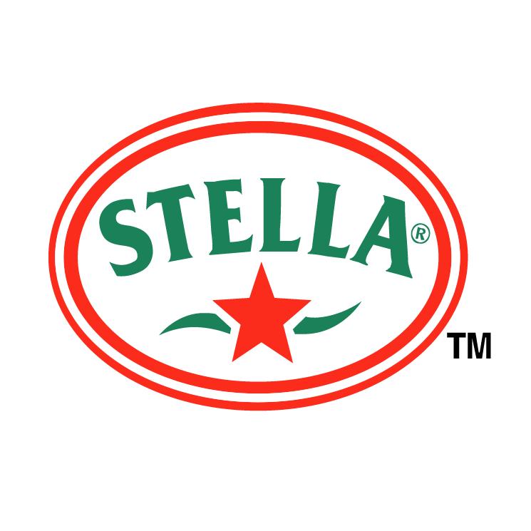 free vector Stella 1