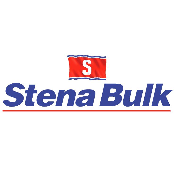 free vector Stena bulk