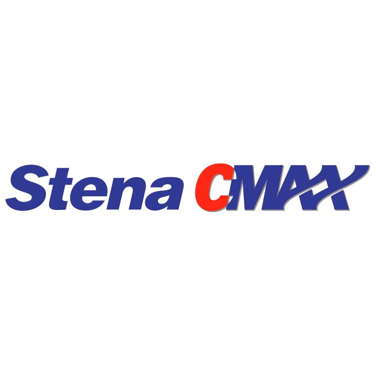 free vector Stena cmax 0