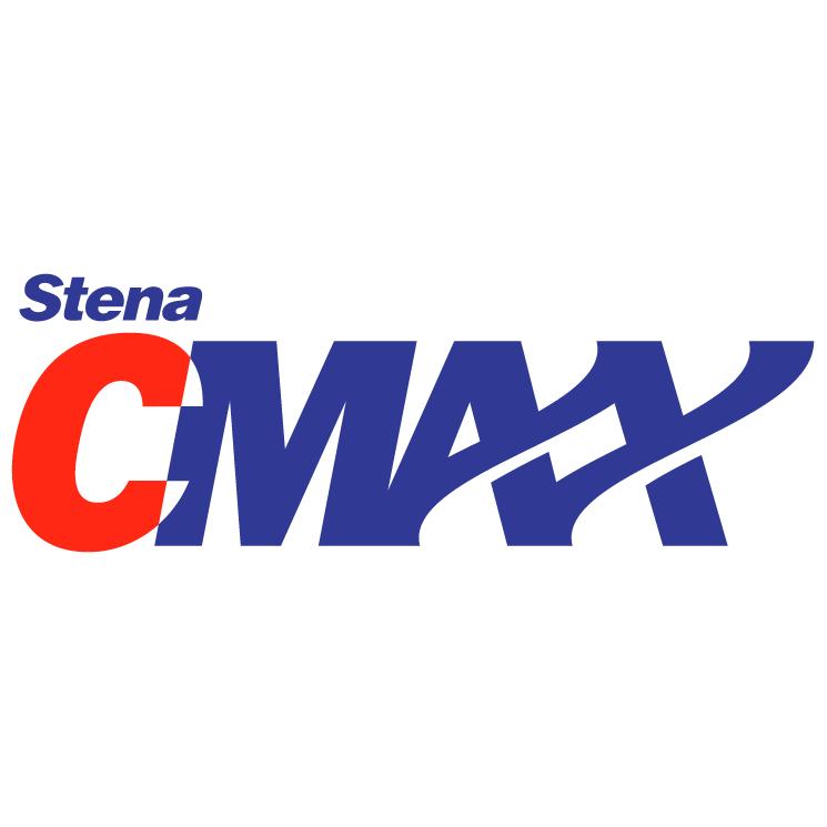 free vector Stena cmax