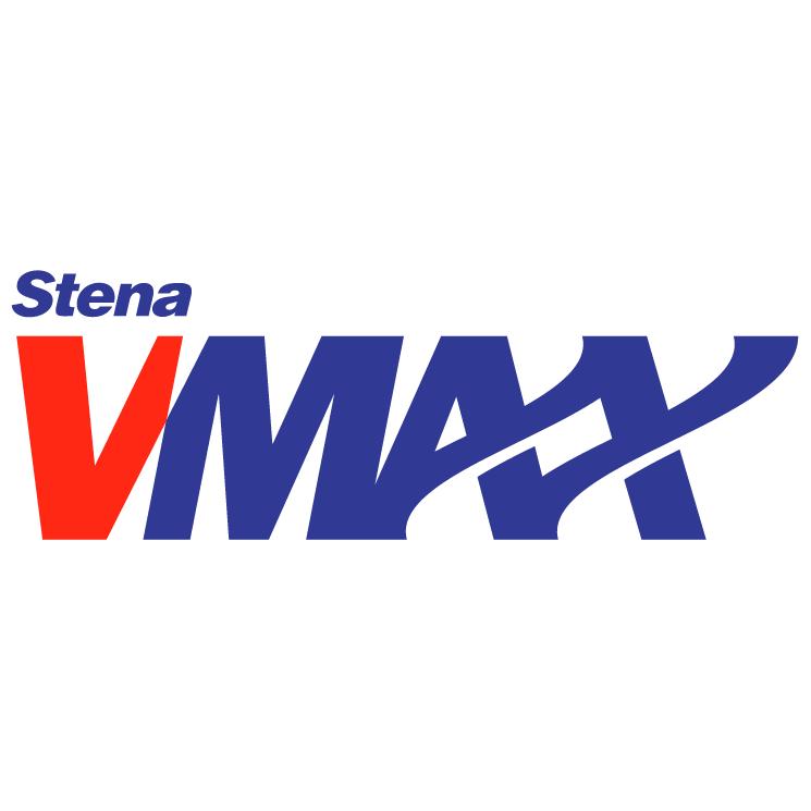 free vector Stena vmax