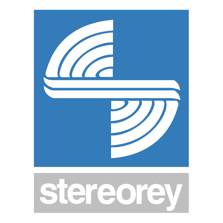 free vector Stereorey