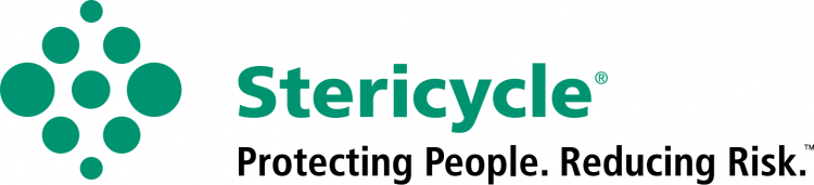 free vector Stericycle