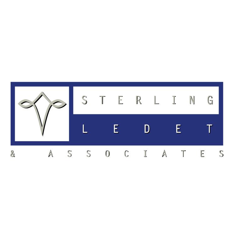 free vector Sterling ledet associates