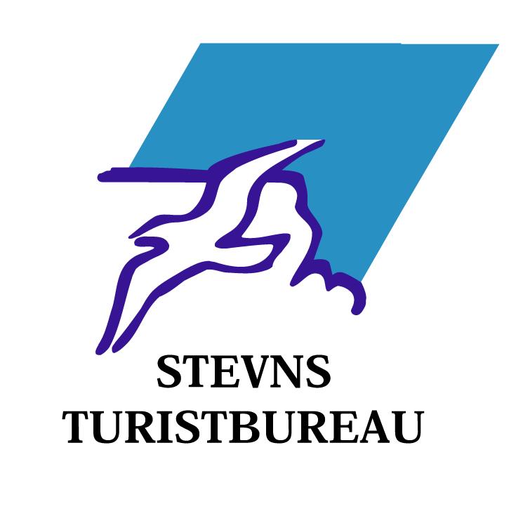 free vector Stevns turistbureau