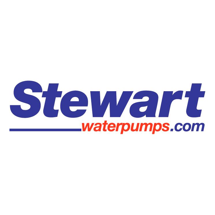 free vector Stewart 0