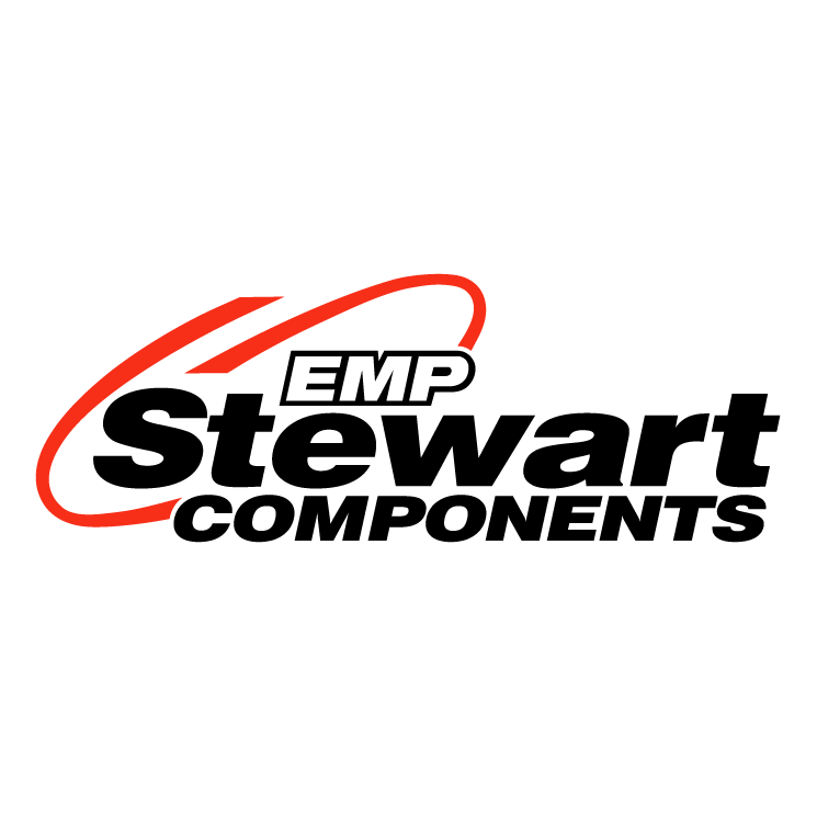 free vector Stewart components